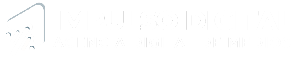 LOGO IMPULOS DIGITAL